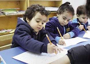التعليم المنزلى.. حيلة أولياء الأمور للهروب من كثافة الفصول