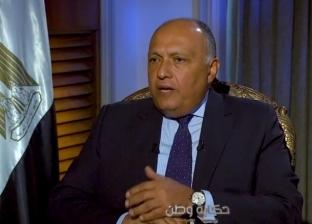 """""""الخارجية"""": وصول جثمان المصري """"عبدالجواد"""".. وتتابع تحقيقات وفاته"""