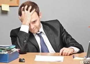 علماء بريطانيون: التوتر ليس سببا في ظهور الشيب لدى الأشخاص