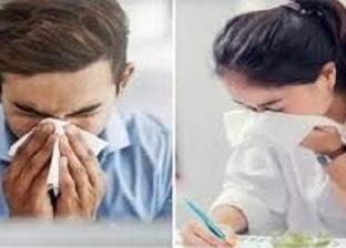 متى يصبح فيروس كورونا المستجد قاتلا؟