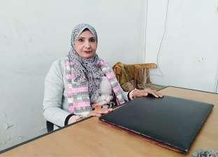 «مأساة الدكتورة سهير».. خسرت جائزة «دولية» لغياب «لجنة أخلاقيات محلية»