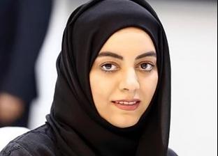 إماراتية تطلق مبادرة لدعم السياحة العلاجية بمصر: لا يستغني عنها العرب