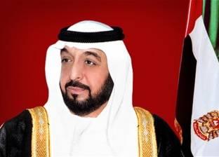الإمارات تفرج عن 1010 سجناء بمناسبة حلول شهر رمضان المبارك