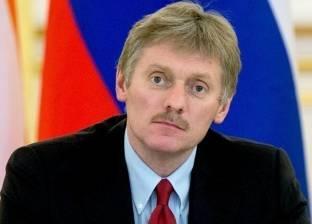 """روسيا: انسحاب أمريكا من """"الدفاع المضاد للصواريخ"""" يهدد الأمن الدولي"""