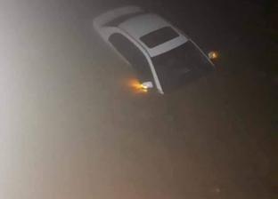 """""""الري"""": أزمة السيول في مصر لم ولن تتكرر.. تعلمنا من دروس الماضي"""