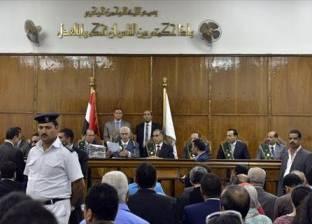 وقف نظر الطعن على حكم إلغاء اتفاقية تيران وصنافير للفصل في رد المحكمة