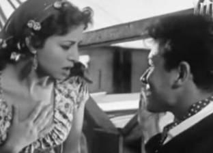 من كواليس الأفلام| فيلم «صراع فى المينا».. عمر الشريف يتسبب لـ«رمزى» فى جروح قطعية