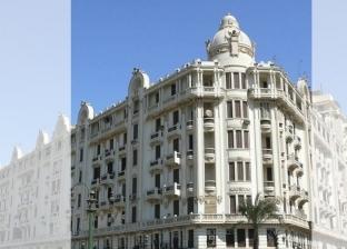 تطوير وإيجار وصيانة.. تفاصيل خطة الحكومة لاستغلال المباني الأثرية