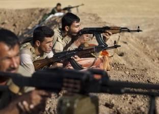 ما هو مستقبل المناطق تحت سيطرة الأكراد في سوريا؟