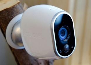 كاميرات المراقبة المنزلية.. من أداة للحماية إلى التجسس