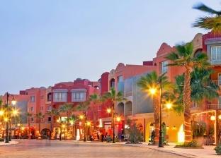 من أسوان لـ دهب.. قائمة أسعار أبرز الوجهات السياحية في مصر خلال الشتاء