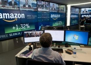 «تجربة أمازون».. هل تزحف شركات التكنولوجيا على أنشطة المصارف حول العالم؟!