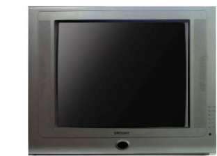 """وفاة طفل في غانا بسبب """"التليفزيون"""""""