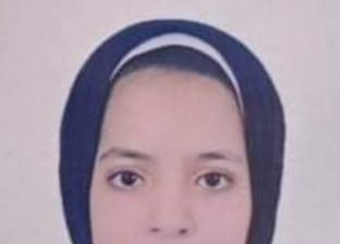 اختطاف طفلة أثناء عودتها من الدرس بالمحلة