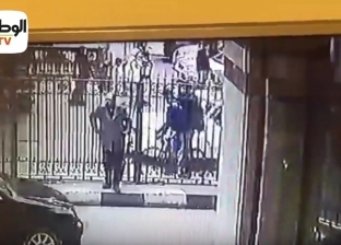 نائب: يقظة رجال الشرطة وراء إحباط العمليات الإرهابية
