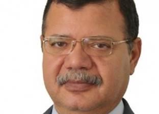 """""""البترول"""": عرض توصيات """"منتدى الغاز"""" على المجلس الأعلى للوزراء المقبل"""