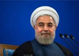 بعد تنصيبه رئيسا للمرة الثانية.. هل ستتغير سياسة حسن روحاني؟