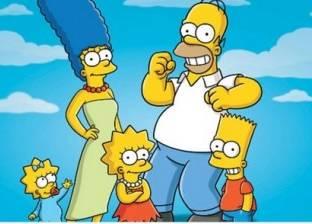 """مسلسل """"عائلة سيمبسون"""" يرد على سؤال أثار حيرة الجمهور سنوات طويلة"""