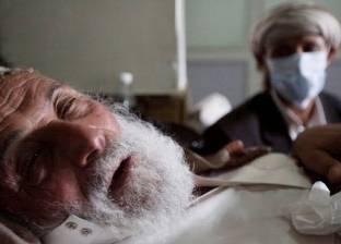 وفاة شخص و40 إصابة بسبب الكوليرا في الجزائر