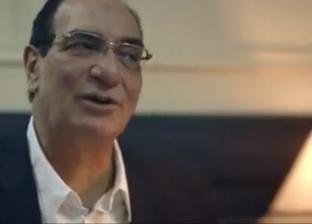 مجدي أحمد علي: شرم الشيخ للسينما الآسيوية 3 مختلفة بدعم الفنانين