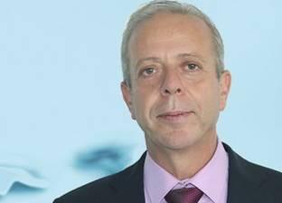 سياسي روسي: عودة الطيران المباشر إلى مصر مطلب شعبي لدينا
