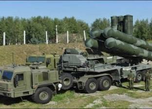 """روسيا: الصين والهند وتركيا لن تتخلى عن شراء منظومة الصواريخ """"إس - 400"""""""