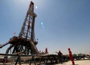 """اتفاق """"عراقي - سعودي"""" لتحقيق الاستقرار في أسواق النفط"""
