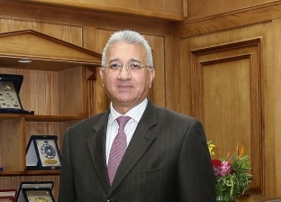 """حجازي: العلاقات """"المصرية الألمانية"""" وطيدة منذ زيارة الرئيس في 2015"""