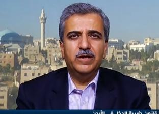 وزير المالية الأردني الأسبق: زيادة الضرائب لا تُحفز النمو الاقتصادي