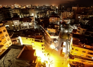 مشروع قانون للاحتلال الإسرائيلى يتيح إعدام أسرى فلسطينيين
