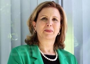 """حملة سلمى اللومي لـ""""الوطن"""": ندعو من آمن بها لدعمها في """"رئاسية تونس"""""""