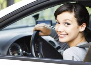 6 نصائح  لقيادة السيارة ساعات طويلة دون مشاكل صحية