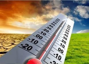 طقس وقفة عيد الأضحى ودرجات الحرارة المتوقعة