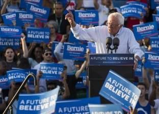 """أحدث المرشحين لرئاسة أمريكا.. بيرني ساندرز """"الديمقراطي الاشتراكي"""""""