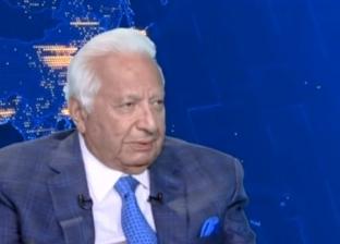أحمد عكاشة: 40% من الحاصلين على جائزة نوبل يعانون من أمراض نفسية