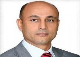 مدير مشاريع المياه بـ«أبوظبى»: السدود الإثيوبية ستفاقم الإجهاد المائى.. ويجب إدارتها بمشاركة مصرية