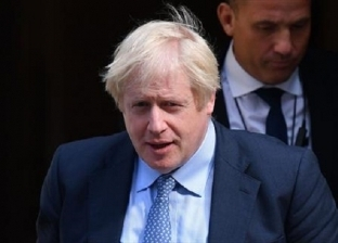 """جونسون ينفي كذبه على ملكة بريطانيا بشأن """"بريكست"""""""