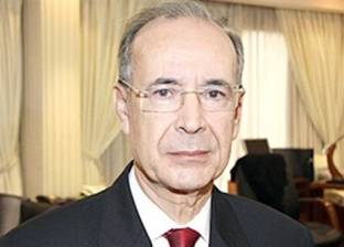 السفير المغربي: الظروف العصيبة التى يجتازها العالم العربى تقتضى تعميق التشاور