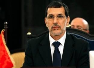 رئيس وزراء المغرب عن خصومه: يحاولون إثارة البلطجة