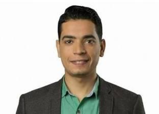 """""""مزيكا"""" تطرح دعاء """"العشر الأواخر"""" للمنشد محمود هلال"""