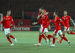 توقعات الأبراج لأداء لاعبي الأهلي بالسوبر: الشناوي مشتت والشحات متحمس