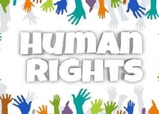 حقوقيون عن المجتمع المدني: أزمته في تسييس الحقوق والاستقواء بالخارج