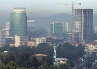 وكالة إثيوبية: الاحتفال بيوم الشعوب يركز على تعزيز الوحدة الوطنية