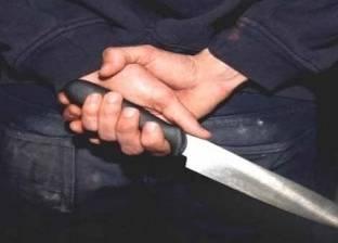 تفاصيل مقتل شاب على يد بلطجية بعد دفاعه عن شقيقته في كرداسة