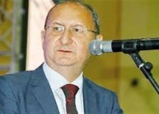 وزير التجارة يعلن تشكيل الجانب المصري في مجلس الأعمال البلغاري