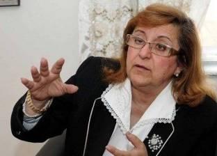 «مصر قد لا تقترض مرة أخرى».. اقتصاديون متفائلون بتقرير «فيتش» العالمية
