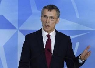 جنرال أمريكي: الأطلسي عاجز في الوقت الراهن عن صد اجتياح روسي لدول البلطيق