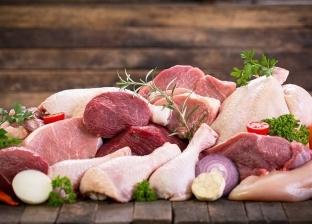 موجودة في كل منزل.. أطعمة نتناولها يوميًا قد تسبب التسمم الغذائي