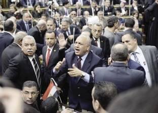 """المنسق العام لـ""""راقب نواب المجلس"""": نراقب النواب ونتواصل مع المواطنين"""
