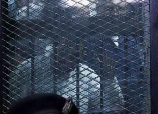 """شاهد بـ""""أحداث الإرشاد"""": الإخوان أطلقوا النار عشوائيا على المتظاهرين"""
